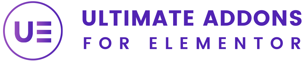 Ultimate Add-On for Elementor