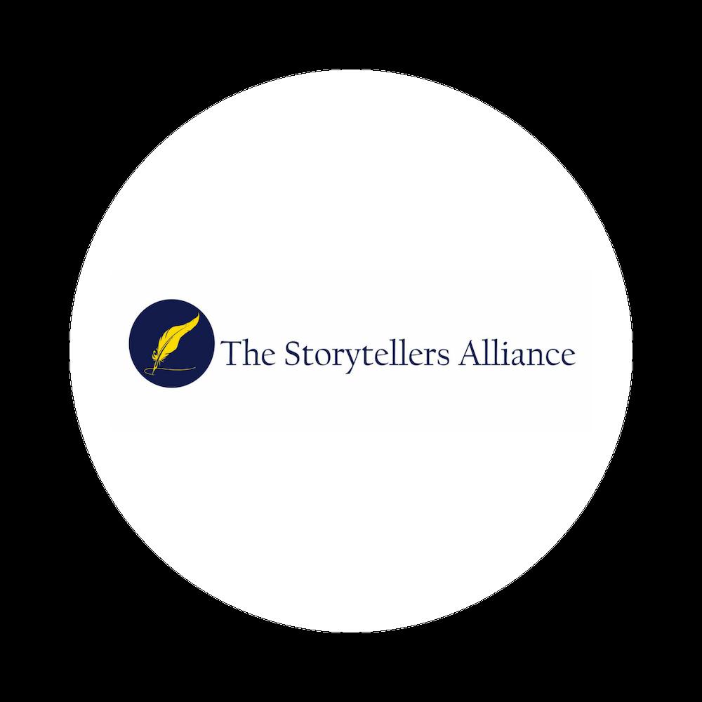 The Storytellers Alliance